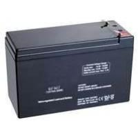Buy cheap Lead calcium grids 12v 7ah 100w, 300w, 500w Vrla valve regulated lead acid battery from wholesalers