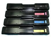 Buy cheap Ricoh SP C220, C222, C240dn, C240SF toner cartridge from wholesalers