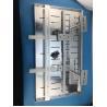 Buy cheap YAMAHA Yamaha IC tray fixed tray YV100X YV100XG YG12 large fixed tray from wholesalers