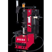 Buy cheap Car Tire Changer PL-1238 from wholesalers