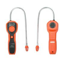 Buy cheap Sound And Light Alarm Environmental Meter Combustible Gas Detector Fast Action from wholesalers