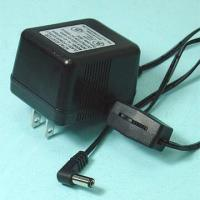Buy cheap AC/DC Adapter with Switch Control, for DVD Players, Radios and Video Products from wholesalers
