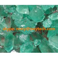 Buy cheap 4F-A-POP /  FPOP /  4-Fluoro-a-pyrrolidinooctanophenone / 4-Fluoro-a-POP, similar to a-POP from wholesalers