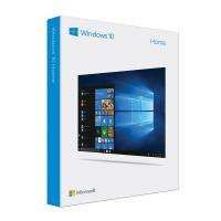 Buy cheap Used globally retail full version Microsoft Windows 10 Home Online activation Computer System Software MS Win 10 Home from wholesalers