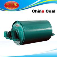 Buy cheap Rollers for Belt Conveyors product