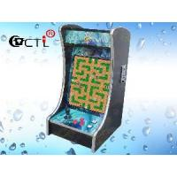 Buy cheap Mini. Desk Top Arcade Game Machine BS-T2GB19C from wholesalers