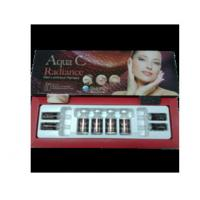 Buy cheap AQUA C Radiance skin healthy beauty products from wholesalers