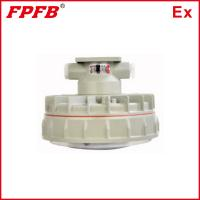 Buy cheap CCd96 explosion proof maintenance free energy saving lighting from wholesalers