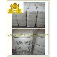 Buy cheap Cotton Fabric (32x32 130x70) from wholesalers