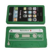 Buy cheap Cover for iPhone (EP-C7165) from wholesalers