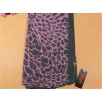 Buy cheap Silk Satin Scarf 007 from wholesalers