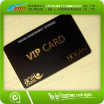 Buy cheap Printing PVC Membership Loyalty Card from wholesalers
