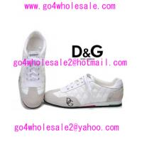 Buy cheap Fashion Casual Shoes from wholesalers