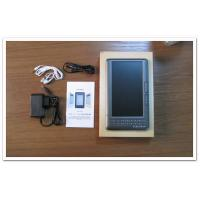 Buy cheap Fashional white holy quran ebook reader digital quran with FM radio from wholesalers