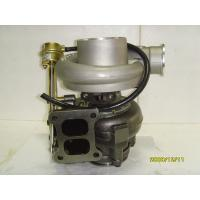 Buy cheap OEM Cummins Holset TurboCharger (HX40W) For Sale With International Safety Certification from wholesalers