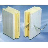 Buy cheap Cold room panel wall panel from wholesalers