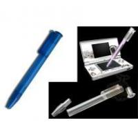 Stylus Extender for NDS Lite