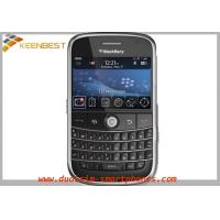 Buy cheap 3G BlackBerry Bold 9000 Mobile Phone  from wholesalers