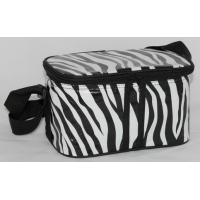 Buy cheap Promotional outdoor 6 cans cooler bag -HAP12165 product