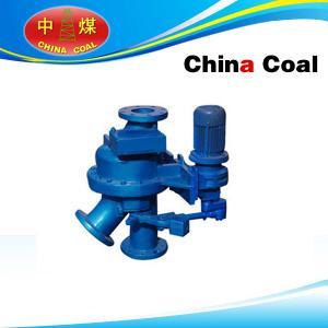 Buy cheap SK way valve product