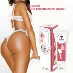 Buy cheap Herbal Instant Butt Tonic Women Butt Tightening Whitening Cream Buttock Enlarger from wholesalers