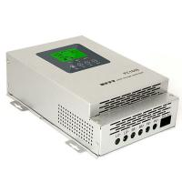 Buy cheap MPPT Solar Charge Controller OK-PC1600 45A/60A from wholesalers