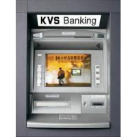 Buy cheap Digital Bank Loby Self Service Foreign currency exchange, cash dispenser Multifunction ATM from wholesalers