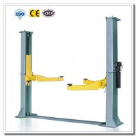 Buy cheap Hydraulic Car Washing Equipment from wholesalers
