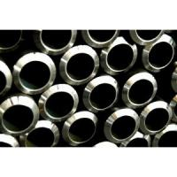 Buy cheap Alloy Seamless Steel Pipe ASTM  A335 Grade P5 from wholesalers