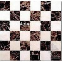 Buy cheap 1800mm Wide ACP/ Alubond Marble Aluminum Composite Panel from wholesalers