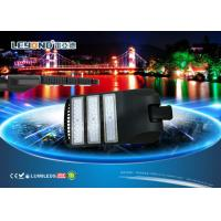 Buy cheap 5050 SMD LED module street light high power led street lamp with CE RoHS CB certification from wholesalers