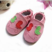 Buy cheap Infant Shoes from wholesalers