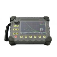 Buy cheap AFD850 Ultrasonic Flaw Detector from wholesalers