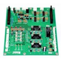 Buy cheap AFC scanner Driver PCB J390721-00 for Noritsu Film Scanner S-1200 from wholesalers