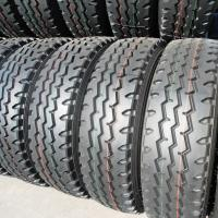 Buy cheap Truck tire 315/80R22.5 11R22.5 12R22.5 295/80R22.5 12.00R20 12.00R24 11.00R20 from wholesalers
