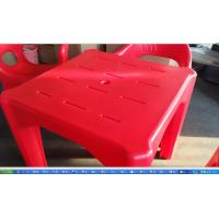 Buy cheap rotational mold for chair from wholesalers