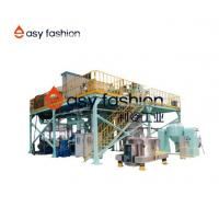 Buy cheap 2500hz Metal Powder Atomization Equipment 2 - 4 Bar Cooling Water Pressure from wholesalers