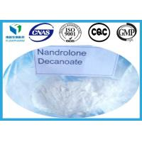 Buy cheap 360-70-3 DECA Durabolin Steroid Nandrolone Decanoate Injection For Bodybuilding from wholesalers