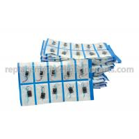 Buy cheap High Frequency Cell Phone Replacement Parts Nokia N73 Buzzer OEM from Wholesalers