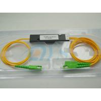 Buy cheap CPRI Cable assembly duplex optical fiber AARC to AARC connector 200M from wholesalers