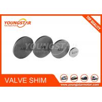 Buy cheap 1375354460 Cylinder Head Repairs Valve Shim 13753-54460 For TOYOAT 2L 3L 5L 1KZ-T  1HZ product