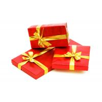 Buy cheap toy gift box from wholesalers