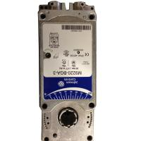 Buy cheap Johnson Controls Actuator M9220-BGA-3 from wholesalers