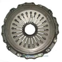 Buy cheap BENZ430/MFC430   CLUTCH COVER from wholesalers
