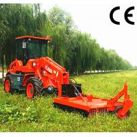 Buy cheap buying lawn mower TL2500 front loader with cheapest place to buy a lawn mower product