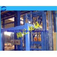 Buy cheap fiber cement board equipmnet from wholesalers