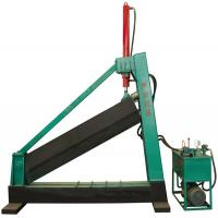 Buy cheap Good quality wood log splitter from wholesalers