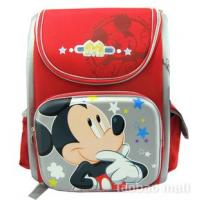 Buy cheap Good design backpack children bag from wholesalers