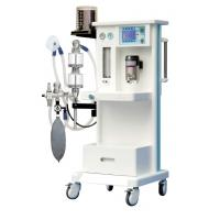 Buy cheap AR-322 Anesthesia Machine from wholesalers