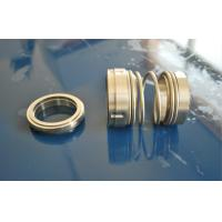 Buy cheap 103  Water Pump Mechanical Seal for thermal and nuclear power station from wholesalers